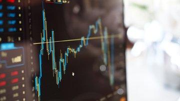 PİYASA TURU: Borsada kayıplar yüzde 1'i aştı