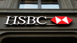 HSBC Türkiye'de kaldı, şimdi kâr etmek istiyor