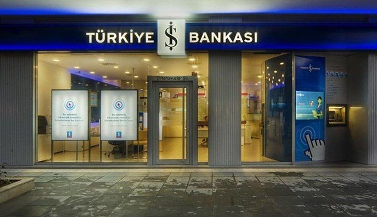CHP'den İş Bankası yönetim kurulu için 4 aday