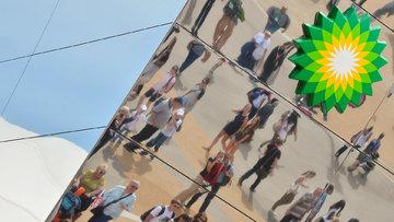 BP, boru hattı şirketini satıyor