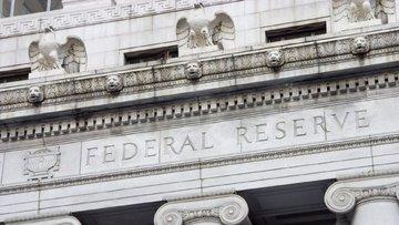 Fed'in yeni mesajında yepyeni detaylar