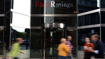 Fitch Ratings'ten 'U dönüşü'