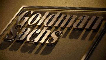 Goldman Sachs: Referandum sonucu ne olursa olsun ekonomik trendler sürdürülebilir değil