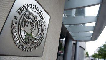 IMF, Türkiye enflasyon tahminini çift haneye çıkardı