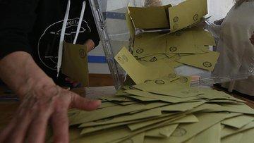 YSK mühürsüz oyların gerekçeli kararını açıkladı
