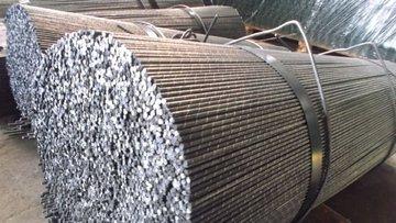 ABD'den Türk çelik üreticilerine kötü haber