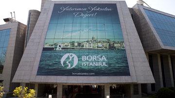 İslam Kalkınma Bankası'ndan Borsa İstanbul'da hisse hamlesi