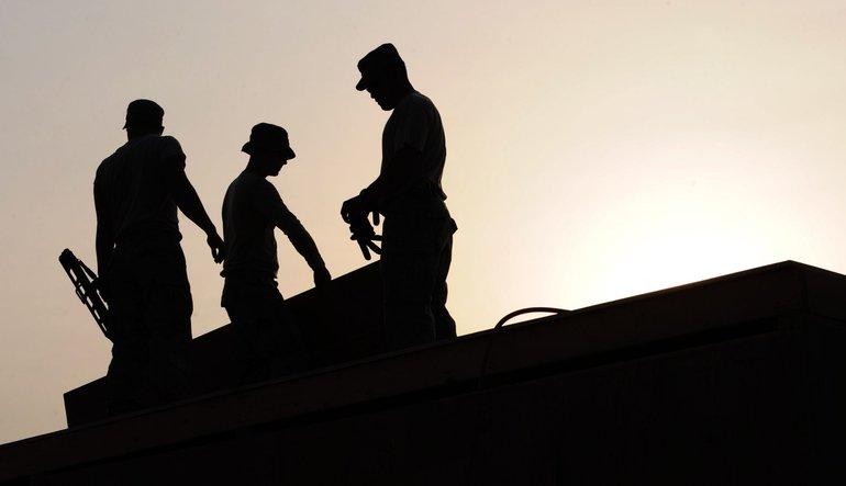 Çalışma bakanı: İşsizlikte yüzde 13 zirveydi, yıl sonunda tek haneye iner