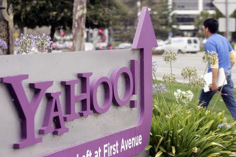 Yahoo'nun ne zaman satılacağı belli oldu