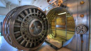 Bilanço sezonu başlıyor, bankalarda ne bekleniyor?