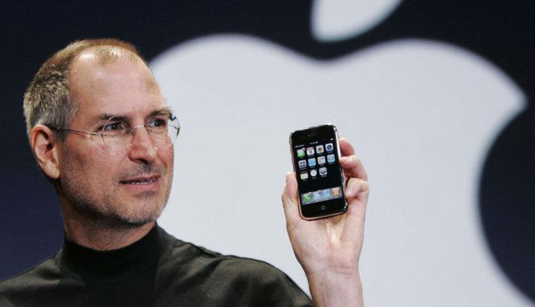 Apple'ın iPhone'un 10.yılında yapmaya hazırlandığı 8 değişiklik