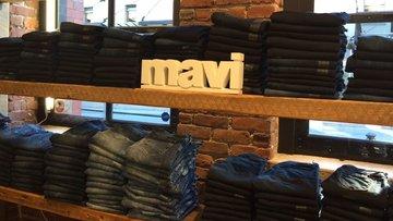 Mavi Jeans halka arz için SPK'ya başvurdu
