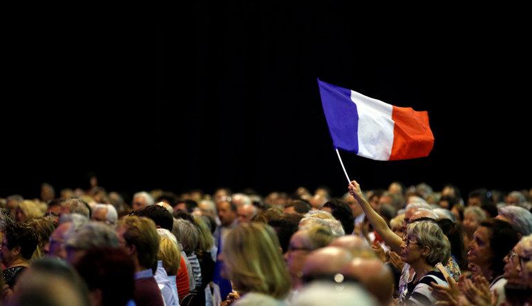 6 soruda Fransa seçimleri hakkında bilmeniz gereken her şey