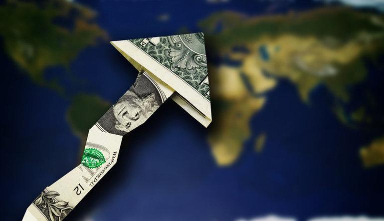 Küresel ticarette maliyetleri düşürecek anlaşma