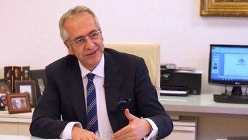 TÜSİAD Başkanı: Seçimlerden yorgun düştük