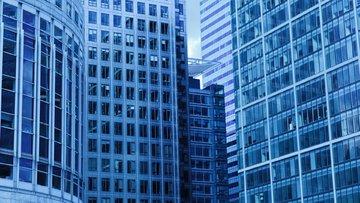 Ticari gayrimenkul yatırımında dikkat edilecek 3 şey