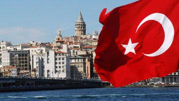 İşte, IMF'nin Türkiye için revizyon koşulu