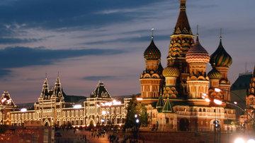 Rusya'dan kolay vize müjdesi