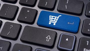 Maliye'den yabancı e-ticaret devlerine vergi tebligatı