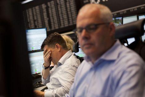 Piyasalar Fransa seçimleri sonrası nasıl hareket etmeli?