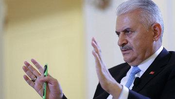 Başbakan Yıldırım: Kabine değişikliği gelecek aylarda görüşülecek