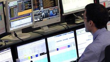 PİYASA TURU: Borsa İstanbul rekora doymuyor