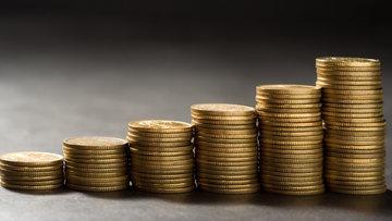 Infografik: Dünyada hangi ülke ne kadar kurumlar vergisi ödüyor?
