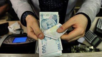 Hazine kefaletli 140 milyar lira kredi nereye gitti?