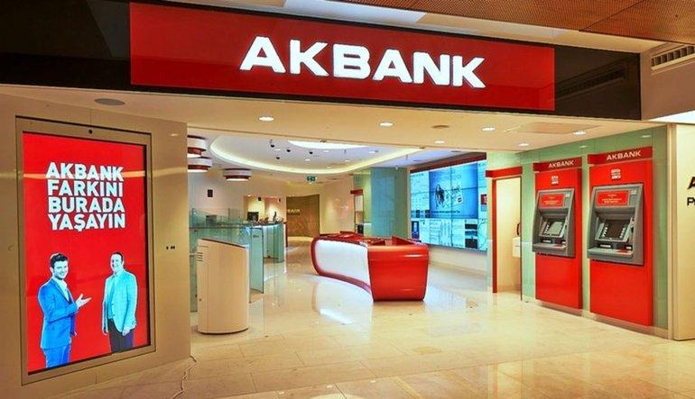 Akbank'ın bilanço sürprizini nasıl okumalı?
