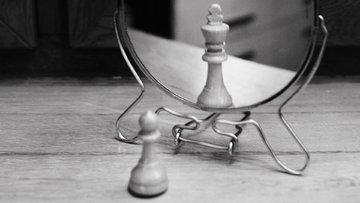 İki Merkez kararı arasındaki 3 önemli fark