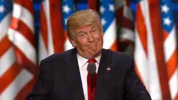 Trump'ın vergi reformu teklifinde ilk detaylar