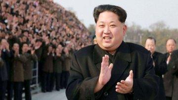 Kuzey Kore için olağanüstü toplantı