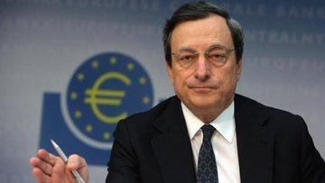 Draghi konuşmadan önce bilmeniz gereken 4 konu