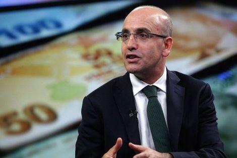 Türkiye 100 milyar dolarlık bankaya üyelik planlıyor