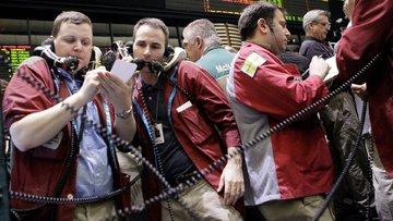PİYASA TURU: Dolarda düşüş devam edecek mi?