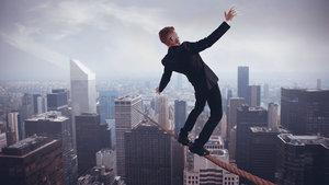 Merkez'e göre kredi büyümesini riske çeviren senaryo