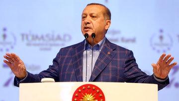 Erdoğan: Yastıklarınızın altındakileri çıkarın