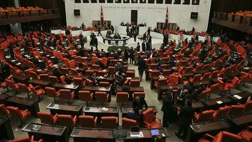 Ekonomi Bakanı: Kabine değişikliği normal bir şey
