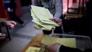 5 soruda CHP'nin referandum raporu
