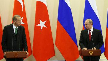 Türkiye ve Rusya domates ve vizede anlaşamadı