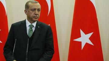 Erdoğan'dan bitmeyen domates yasağına yanıt