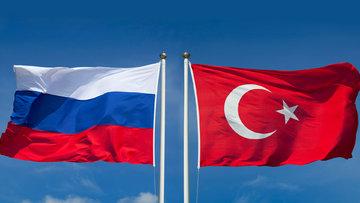 Türk-Rus ortak yatırım fonu için siyasi karar verildi