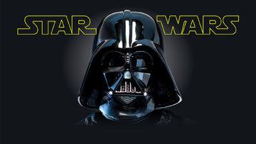 İnfografik: 100'e yakın ülkeden daha büyük ekonomi yaratan film Star Wars