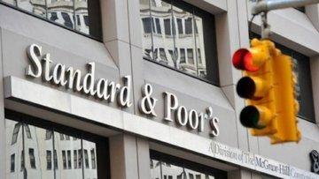 Standard&Poor's Türkiye not kararında ne bilmelisiniz?