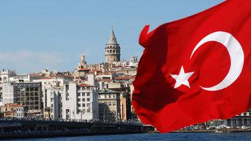 EBRD Türkiye büyüme tahminini neden düşürdü?