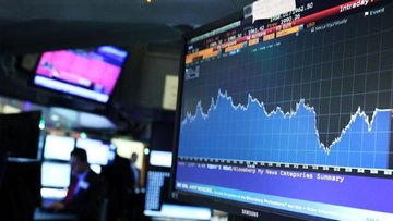 PİYASA TURU: Dolar 3,63 eşiğinden 3,59 altına geriledi