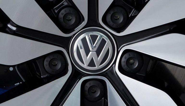 Volkswagen iki aracın üretimini durdurabilir