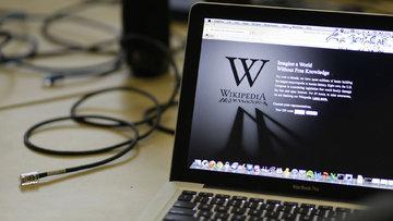 Wikipedia yasağını kaldıracak 2 şart