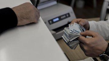 Hükümetin likidite hamlesine bankacılardan destek