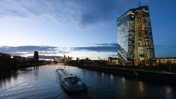 Avrupa Merkez Bankası tahvil alım programını vaktinden evvel mi bitiriyor?